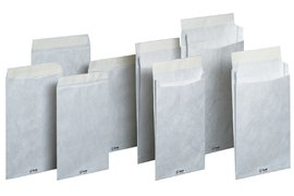 ENVELOP TYVEK MONSTERZAK EB4 262X371X38 70GR